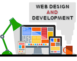design-develop02-270x215-270x215